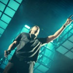 Jay-Z @ The o2 Dublin by Debbie Hickey