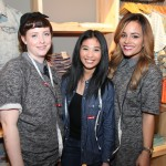 Levis® Launch Party - Grafton Street, Dublin by Debbie Hickey