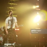 5 Seconds of Summer at 3Arena, Dublin